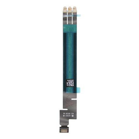 Smart Pro 12 9 pro 12 9 quot gold smart connector port cable fixez
