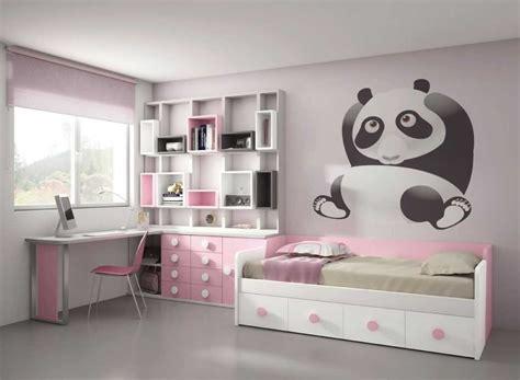 decorar habitacion infantil barato ideas decorar habitacion juvenil chica imagenes planos
