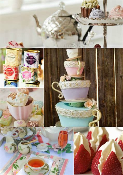 afternoon tea wedding reception ideas afternoon tea wedding reception ideas for summer