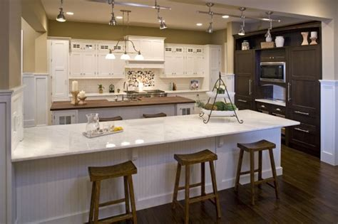 double island design kitchen pinterest open floor plan kitchen with fabulous cabinets kitchen