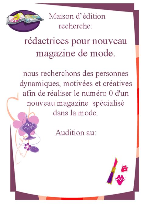 Exemple De Lettre D Invitation A Une Fete Modele Invitation Fete Familiale Document
