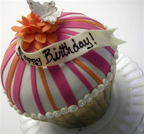 adult birthday cake adult birthday cakes birthday cake theme