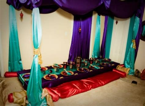 Cream And Purple Bedroom Ideas - 42 lovely things on arabian hero aladdin aladdin party ideas and coloring pages diy craft