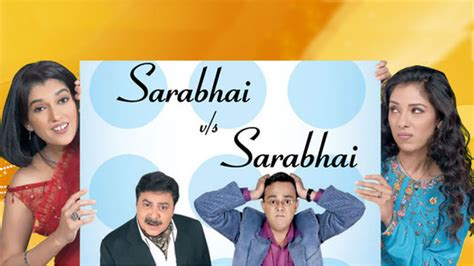 sarabhai vs sarabhai episode 10 scrabble competition sarabhai vs sarabhai season 1 episode 12