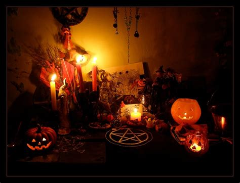 halloween home decor pinterest halloween home ritual decor pictures photos and images