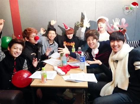 download mp3 bts last christmas bts a r m y on bts christmas and army