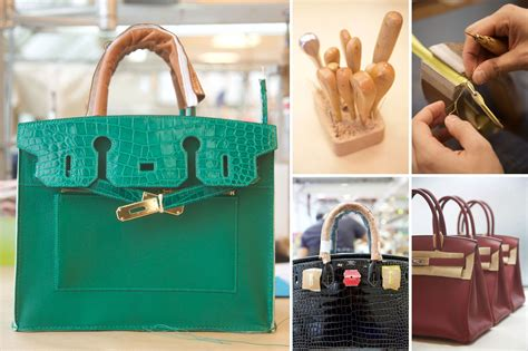 Accessories De Mademoiselle The Inspired By Hermes Birkin Bag by Hermes Birkin Bag Sizes 2016 Hermes Inspired Bag