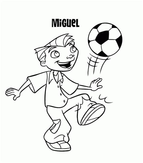 And Miguel Coloring Pages Maya And Miguel Coloring Pages Az Coloring Pages