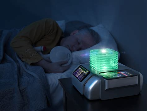 trek white noise sleep machine projects a moving