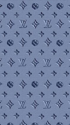 Lv Monogram Damir louis vuitton print on black i might need to adjust the