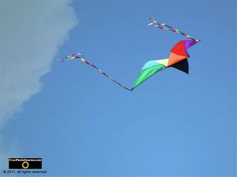 colorful kites wallpaper beach pictures wallpapers