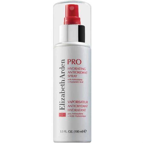 Dimethicone 350 Cps 100 Ml elizabeth arden pro hydrating antioxidant spray 100 ml