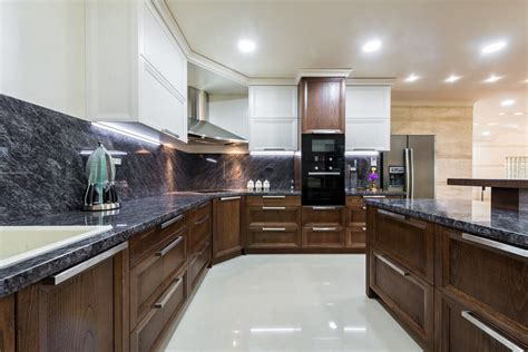 Kitchen With Only Lower Cabinets by Kitchen Base Cabinets White Cabinets Quicua