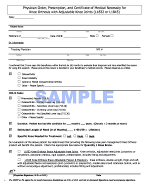Tricare Appeal Letter Exle Letter Of Necessity Form Best Resumes