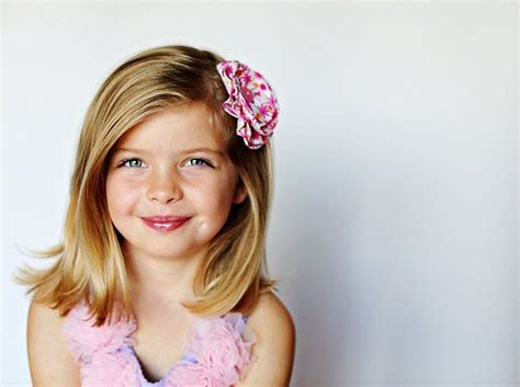 haircuts for kids girls near me 17 best images about girl medium and long haircuts on