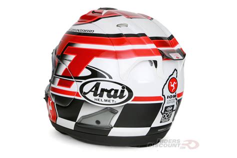 Iom Tt 2016 Original Mug limited edition arai corsair x iom tt 2016 helmet riders discount