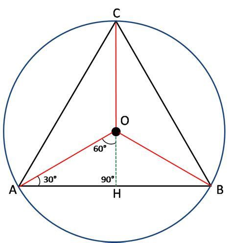angoli interni di un triangolo geometria circonferenza e cerchio angoli interni di un