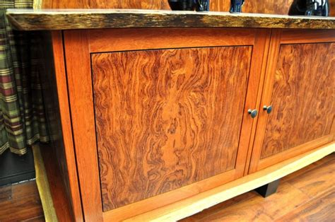 Kitchen Furniture Company live edge wood furniture gallery