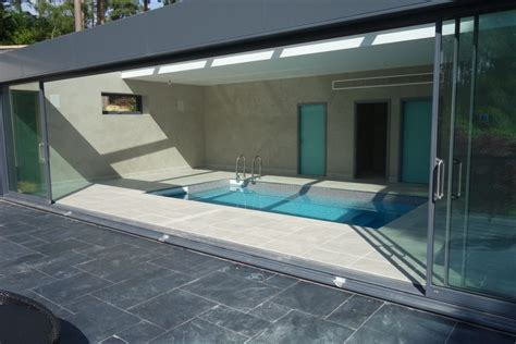 One From The You Are A Photo Pool You Are A by Small Inground Pools 5 Reasons Why Swim Spas Are The Way