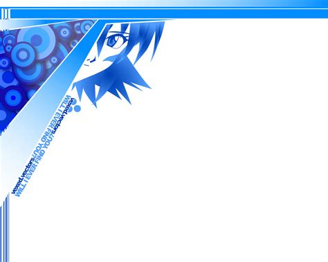 Anime Template For Powerpoint by Anime Backgrounds Presnetation Ppt Backgrounds
