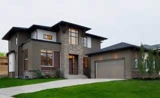 Exterior Image gorgeous house exterior paint colors ideas 554 house
