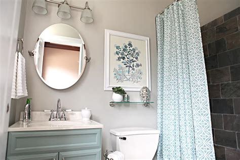 serene bathroom colors 25 serene and feminine bathroom designs page 5 of 5