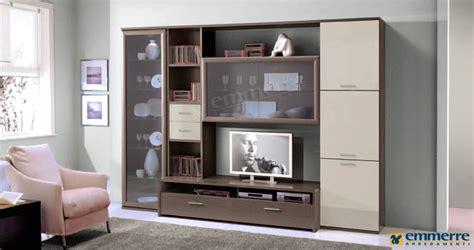 soggiorno moderno roma soggiorni moderni a roma idee per il design della casa