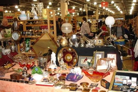 north of england s largest ever antiques and collectors fair to be held at event city