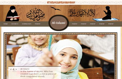 major themes in quran free blogger templates free wordpress themes free wp