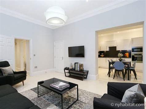 appartamenti londra vacanze casa vacanza a londra 3 camere da letto kensington ln