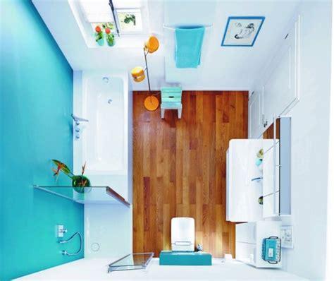 soluzioni per bagno piccolo bagno piccolo soluzioni intelligenti per arredarlo