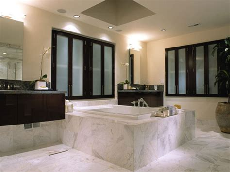 Spa Bathrooms Ideas Ideas For Bathroom Spa Design Bookmark 10218