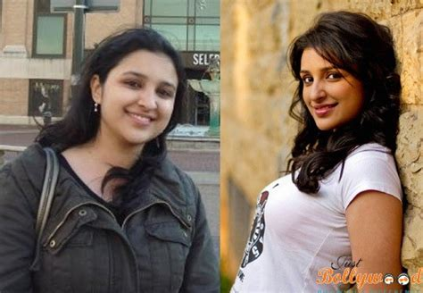 weight loss 70kg to 55kg top 10 actresses before and after their weight loss