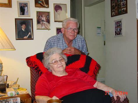 neva dahlgren obituary irving restland funeral