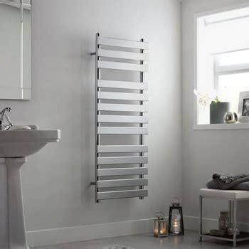 bathroom hot water radiators towelrads bathroom heated towel rails