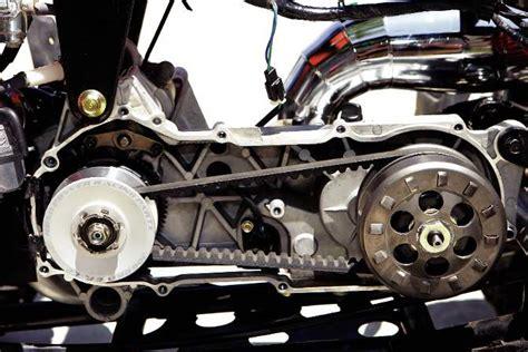 Suzuki Lt80 Exhaust Suzuki Atv Parts Diagram Exhaust Suzuki Get Free Image