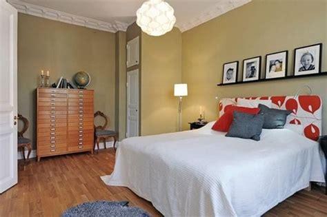 decoracion de recamara moderna decoracion de interiores 30 bellas y modernas recamaras en colores claros