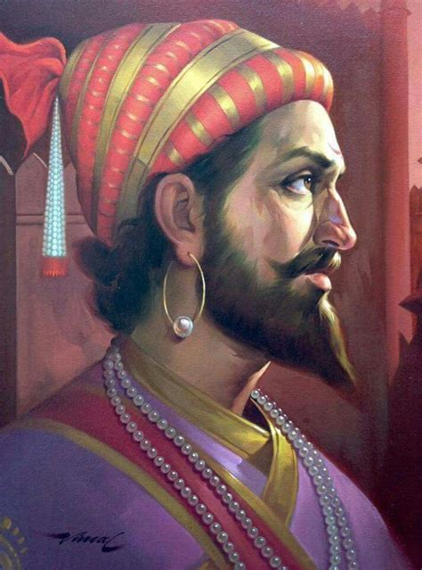 shivaji biography in hindi 10 best magnificent marathas images on pinterest
