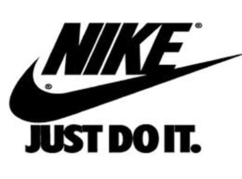 3d Molding Software nike could be a pure software company in 10 years