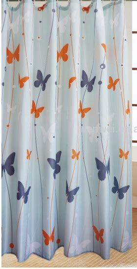 non toxic curtains eco friendly non toxic eva colorful printing waterproof