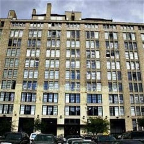 Yelp Downtown Apartment Company Soco Lofts Apartments Downtown Dallas Tx