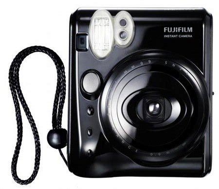 Kamera Fujifilm Instax Mini 50s Piano jual fujifilm polaroid instax mini 50 s piano black di lapak dede muchtar digitalpoins01