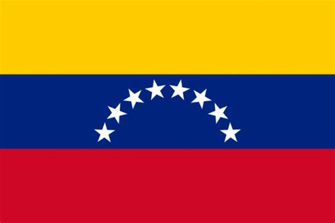 flags of the world venezuela free animated venezuela flags clipart