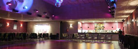 bailes de salon alicante milonga quot la monumental quot monumental bailes de sal 243 n