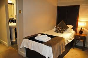 rooms edinburgh hotel for hotel in edinburgh try