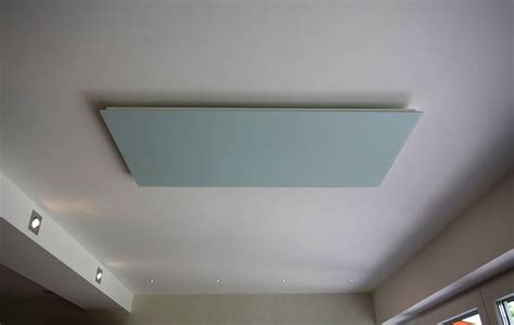 pannelli radianti a soffitto pannelli radianti risparmiare energia pannelli radianti