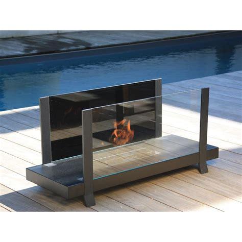 fireplace hearth bench fireplace bio ethanol fire bench burner box sublima