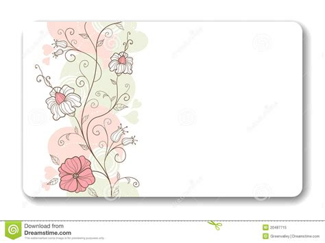 visiting card background templates free best photos of business card backgrounds free business