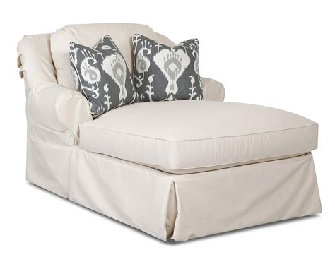 Klaussner Charleston Sofa by Klaussner Charleston Chaise Lounge With 2 Accent Pillows