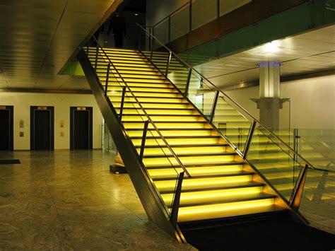 led leuchtmittel für kronleuchter design treppe licht